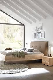 modernes schlafzimmer cubo das schlafzimmer aus angenehm