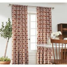 Target Threshold Grommet Curtains by 63 Best Home Office Ideas Images On Pinterest Office Ideas