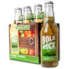 Ace Pumpkin Cider Bevmo by Best Hard Cider On The Planet Hard Pressed Pinterest Apples