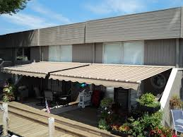 South Haven, MI – Awning Installations   Sun And Shade Awnings For ... Retractable Awnings Outdoor Retractableawningscom 10 X 8 12 8x6 Patio Awning Motorized Convience Comfort Liberty Home Products Royal Covers Of Arizona Selector Commercial Ross Howard Dallas 10cn73n Cnxconstiumorg A Quick Guide On Basic Parts A Ideas 4 Homes Miami Staying On Track Canopy Systems Choosing Covering All The Options