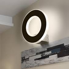 bathroom wall mounted lights home lighting design wall mount