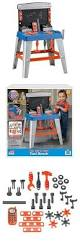 Step2 Workbenches U0026 Tools Toys by Tool Sets 158747 New Pottery Barn Kids Woodwork Bench And Tool