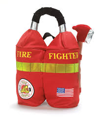 Firefighter Backpack/Candypack   Firefighter And Babies Products Page 4 Cool Gear Evoc Fr Supertrail Bolivia Protector Bpack Bpacks Bikepolice Amazoncom Stephen Joseph Lunch Box Firetruck Childrens Go Bag Robot Bpack Designa Cuppa Emoji Fire Engine Reusable For Life Available In Many Colours The North Face Womens Borealis Moosejaw Quilted Truck Sj100111a Kids Bpacks Ideal Choice For Children Kristins Bloomin Bouquet Lil Thirtyone Gifts Sound The Alarm This Mini Is Too Cute Ready Personalized Go Boys Coho Bags