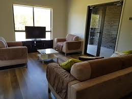100 Boonah Furniture Court Jimboomba Route Planner Distance Time And Costs
