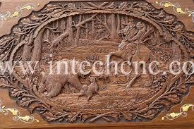 door carving machine u0026 door carving cnc wood router machine 1325