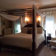 Olcott House Bed & Breakfast 18 s Hotels 2316 E 1st St