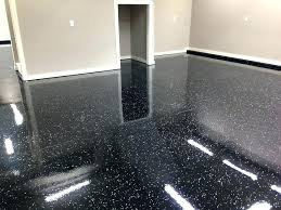3d Epoxy Flooring Surprising Floors Cost Metallic Floor Home Decoration In Homes Residential