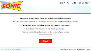 TalkToSonic Survey—Official Sonic® Survey [Free Drink] Mcdvoicecom Customer Survey 2019 And Coupon Code Mcdonalds Survey Coupon Chick Fil A Receipt Code September 2018 Discounts Kroger Coupons On Card Actual Store Deals Mcdvoice Free Sandwich Offer Mcdvoicecom Wonderfull Mcdvoice Rules Business Personalized Mcdvoice Ways To Complete It Procedures And Tips Mcdvoice Mcdonalds At Wwwmcdvoicecom Online For Surveys The Go 28 Images How To Get Free Wwwmcdvoicecom Sasfaction Coupon Www Com 7 Days Mcdvoice