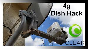 Satellite Dish Hack For Clear Sprint Internet Speed Signal Boost ... Commercial Sallite Dish Cleaning Extreme Clean Of Georgia Looking To Recycle Your Tv Read This First Backyard Shack And Sallite Dish Calvert Texas Photo Page Me My Husband Painted An Old Dishand Turned It Handy Mandys Project Emporium Patio Umbrella A Landed In Back Yard Youtube Recycled A Left Over Watering Can From Shack Bangkok Thailand With On Roof Stock Photo Large Photos Mounted Wooden Boardwalk Bamfield Vancouver Repurposed 8ft Backyard Chickens