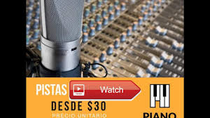 Search Results For Radio Studio Wallpapers Adorable Find This Pin And More On Hip Hop Music