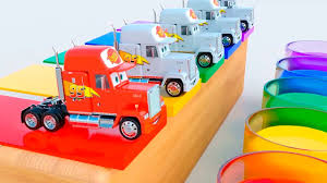 Learn Colors With Trucks - Educational Video | Cars Toys For Kids W ... Selfdriving Trucks 10 Breakthrough Technologies 2017 Mit Mack Pinnacle Axle Back Winner Submitted By Dustin Old Truck Pictures Classic Semi Photo Galleries Free Download Car Shows The Worlds First Semitruck Hits The Road Wired New Stock Vector Images Alamy Renault Cporate Les Communiqus Des T Cars Monster Minions Funny Surprises Thomas Tank Engine And Suvs Are Booming In Classic Market Thanks To Used Lee Miller Used Cars Trucks Inc Amazing Of Snghai Auto Show 328 128