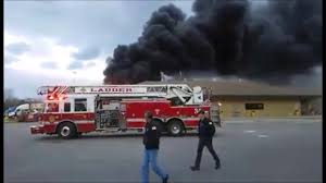 Fire At Flying J Indianapolis New - YouTube Renault Midlum 180 Gba 1815 Camiva Fire Truck Trucks Price 30 Cny Food To Compete At 2018 Nys Fair Truck Iveco 14025 20981 Year Of Manufacture City Rescue Station In Stock Photos Scania 113h320 16487 Pumper Images Alamy 1992 Simon Duplex 0h110 Emergency Vehicle For Sale Auction Or Lease Minetto Fd Apparatus Mercedesbenz 19324x4 1982 Toy Car For Children 797 Free Shippinggearbestcom American La France Junk Yard Finds Youtube