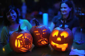 When And How Did Halloween by What U0027s The Origin Of Jack O U0027 Lanterns Mental Floss