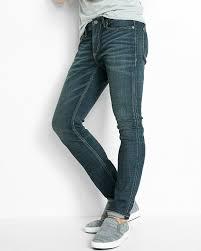 bogo 9 90 mens skinny jeans shop skinny jeans for men