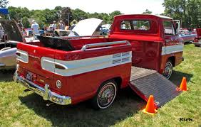 1964 Chevy Corvair Rampside | Chevrolet Pickup | Pinterest | Chevrolet Why Isnt The 196069 Chevrolet Corvair Worth More Hagerty Articles 1962 95 Rampside Barn Find Truck Patina Very Rare 1961 For Sale Classiccarscom Cc813676 From Field To Road Corvantics Van Love General Discussion Antique Automobile Club Of 9505 Colctible Classic 01969 More Pics Dual Engine Chevy Used It To 1964 Greenbrier Drive Motor Trend Pickup Id 6007 Cars And Car