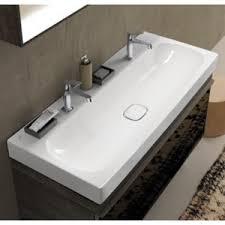 allia citterio bathroom design lavabo salle de