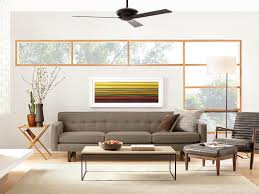 100 Mid Century Modern Interior Design Trends Come And Go But Midcentury Modern Is Forever The