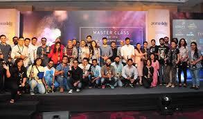Viacom18 Sweeps PromaxBDA India Awards 2016 With 30 Wins