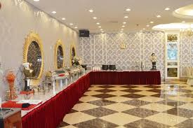 noble center hotel prices reviews shanghai china tripadvisor