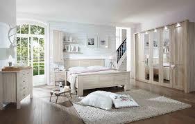 schlafzimmer bergamo wiemann eiche sägerau möbel letz