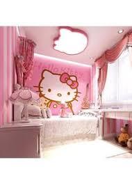 3d mural tapete wohnzimmer schlafzimmer hellokitty hallo
