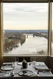 River Deck Philadelphia Facebook by 12 Unexpected Locations Of Opentable U0027s Top 100 Scenic Restaurants