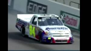 2013 NASCAR Camping World Truck Series Winners - YouTube Jesse Little Wikipedia Joey Coulter Toyota Monster Energy Sits In The Pits Before Friday Darrell Wallace Jr Camping World Good Sam Climbs His Chase Elliott Chevrolet Aarons Dream Machine Hendrickcarscom 2013 Nascar Truck Series Nc Education Lottery 200 Racing Nascar Silverado 250 Qualifying Timothy Peters 2018 Texas Motor Speedway Stage Watch Online Video Dailymotion At Eldora Home Video Kyle Busch Motsports Signs For Arn