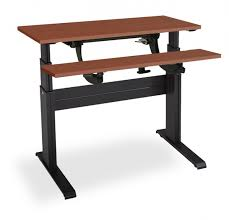 Uplift Standing Desk Australia by Electric Standing Desk Shop For Motorized Stand Up Desks With