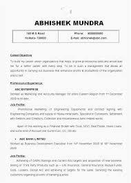 Job Description Examples 30 Material Handler Resume 2018