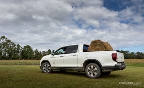 Truck Enough? The 2018 Honda Ridgeline Review | DrivingLine 2019 New Honda Ridgeline Rtl Awd At Fayetteville Autopark Iid 18205841 For Sale Coggin Deland Vin Jacksonville 2017 Vs Chevrolet Colorado Compare Trucks Price Photos Mpg Specs 18244176 Saying Goodbye To The Roadshow Pickup Consumer Reports Rtlt Serving Tampa Fl 2006 Truck Of The Year Motor Trend Rtle In Escondido 79224