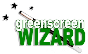 Green Screen Wizard Coupons & Promo Codes 01 2020 Fashion Coupons Discounts Promo Coupon Codes For Grunt Style Coupon Code 2018 Mltd Free Shipping Cpap Daily Deals Romwe Android Apk Download Romwe Deck Shein Code 90 Off Shein Free Shipping Puma Canada Airborne Utah Coupons Zaful Discount 80 Student Youtube Black Friday 2019 Ipirations Picodi Philippines