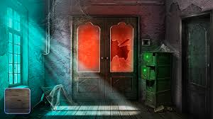 Stickman Death Living Room Walkthrough by Home Darkness Escape Android Apps On Google Play