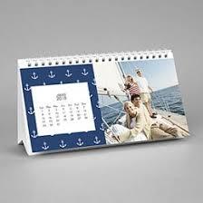 calendrier bureau calendrier photo de bureau personnalisé carteland com