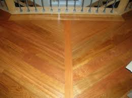 Tavy Two Sided Tile Spacers by Plank Hardwood Flooring 45 Degree Angle 2017 Hardwood And Carpet