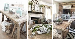 100 Designer Living Room Furniture Interior Design Nice Vintage Photos Ideas Remodel And