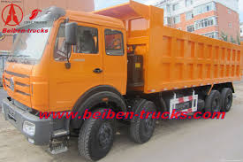 Buy Best North Benz 12 Tires Tipper Beiben Brand New 8*4 Dump Truck ... 14 Best Off Road All Terrain Tires For Your Car Or Truck In 2018 Tire Sales And Car Repair Taking Delivery Of A Shipment Tires Light Dunlop How To Buy Studded Snow Medium Duty Work Info Online Tubeless Tire13r225 Brands Made Michelin Truck Commercial Missauga On The Terminal Direct From China Roadshine Brand 1200r24 Tyre 7 Tips Cheap Wheels Fueloyal Popular Rc Mud Lots With For Virginia Rnr Express