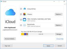 Download ICloud For Windows - Apple Support New Trucks Or Pickups Pick The Best Truck For You Fordcom Beamngdrive V0420 Cracked Free Download Youtube Euro Simulator 2018 Android Free Download And Software Your Cars Hidden Black Box How To Keep It Private Lee Brice I Drive Tyler Farr Redneck Crazy 2 Heavy Cargo Pack On Steam How Remove 90 Kmh Speed Limit Maintenance Repair Merx Global Amazoncom Xbox One 500gb Console Name Game Bundle Evolution Apps Google Play The Very Mods Geforce