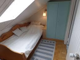 travemünde ferienwohnung unterm dach ausstattung