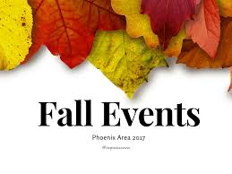 Tucson Pumpkin Patch 2017 by Fall Festivals And Halloween Events 2017 Surprise Az Mom