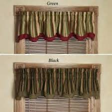 Walmart Lace Kitchen Curtains by Walmart Lace Kitchen Curtains Kitchen