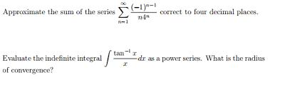 Javascript Math Ceil Decimal Places by Calculus Archive November 18 2016 Chegg Com