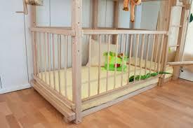 chambre bebe 2eme lit 2 étages design d intérieur et inspiration de mobilier