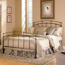 wildon home sconset metal headboard and footboard reviews