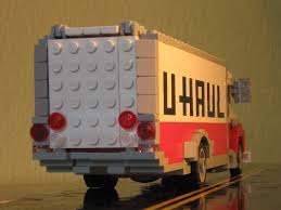 27 - Old U-HAUL Box Truck (flatbed, No Mom's Attic) With W… | Flickr Lego Ideas Product Ideas Truck Camper City Flatbed 60017 2849 Pclick From Mantic Games Mgma201 Minisnet Brickcreator Flat Bed Amazing Similarities Between City Sets Brickset Forum Moc Technic Tow Youtube Square 60097 Skyline Lego Truck Front View By Flapjack04 On Deviantart Mini Metals 1954 Ford 2pack N Scale Round2 1599 Uk New In Box Nib Tow Ebay