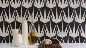 Preparing Subfloor For Marble Tile by Prep A Subfloor For Tile Fine Homebuilding