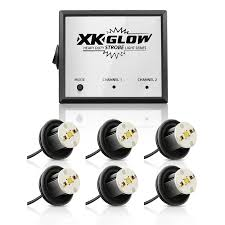 Buy 6x4 Watt Super Bright Hide Away12V Auto LED Strobe Light Kit At ... Led Lighting Strobe Lights For Plow Trucks Buy 4x4 Watt Super Bright Hide Away12v Auto Led Light Kit At Headlightsled Headlight Bulbsjeep Led Headlights 20w Fwire Back Window Kit 600 Truck And Similar Items 2016 Ford F 150 Kit Front 02 Motor Trend Buyers Products Hidden 2pc Set White Cheap Running Board Find Deals On Trucklite 44 Metalized 42 Diode Yellow Round Umbrella Inspirational For Factoryinstalled Fleet F150s Autonation