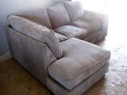 gorgeous gray corduroy sofa 17 best images about sofa love on