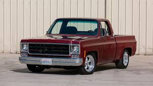 1976 GMC Pickup   T105.1   Las Vegas 2017   Shop Truck   Pinterest ... 1976 Gmc Sierra Classic Long Bed For Sale Classiccarscom Cc992811 Jimmy High Live Learn Laugh At Yourself Chevrolet C10 A Venda Carros Antigos Chevy Low Photo Gallery Lbz Pull Truck Snoma 1500 Regular Cab Specs Photos Modification Perfect Parts Hauler Grande Custom Sale 2102808 Hemmings Motor News 6500 Fire Truck Item J5005 Sold March 7 Govern Gmc Sierra Short Bed W Big Block 454 Th400 C10 Youtube Car Brochures Chevrolet And Chevy