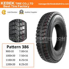 China Prick-Resistance Radial Truck Tyres 11.00r20 (399) - China ... Truck Tires 20 Inch China 90020 100020 B1b2 Bias Tire Armour Brand Heavy 2856520 Or 2756520 Ko2 Tires Page 3 Ford F150 Forum Factory Inch Rims And For Sale 4 New 28550r20 2 25545r20 Toyo Proxes St Ii All Season Sport Amazoncom Bradley Pack Huge Inner Tubes Float Lt Light Trailer Lagrib Pattern 1200 35125020 General Grabber Red Letter 0456400 Airless Smooth Solid Rubber Seaport For 900 Truck Vehicle Parts Accsories Compare Prices At Prickresistance Radial Tyres 1100r20 399 465r225 Bridgestone M854 Commercial Ply
