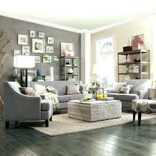 Dining Room Accent Walls Designs Wall Living Colors For